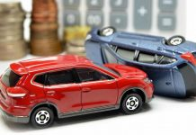 What is GAP insurance? (The Car Expert)