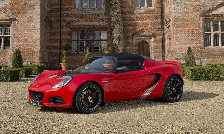 Lotus-Elise-Sprint-01