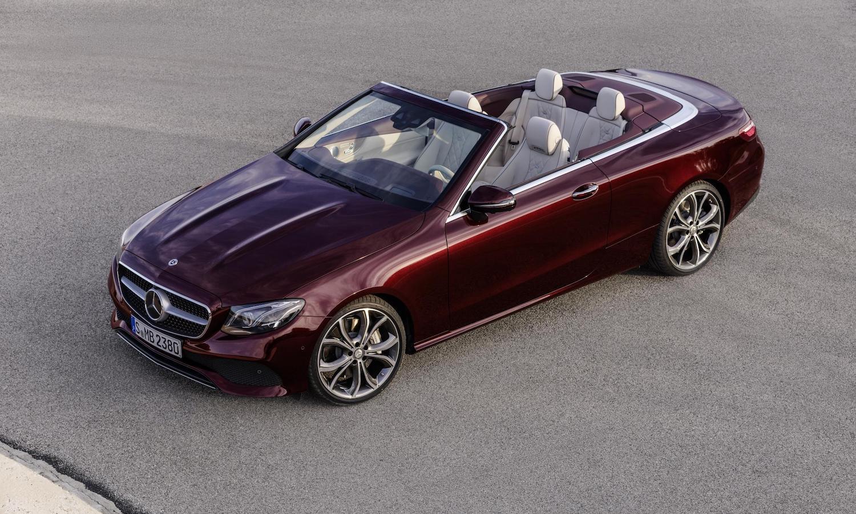 Mercedes-Benz-E-Class-Cabriolet-04