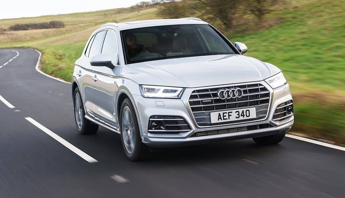 1704-Audi-Q5-01