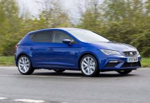 SEAT Leon review 2017 | The Car Expert