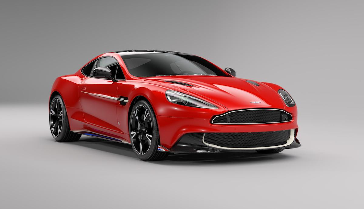 Aston-Martin-Vanquish-S-Red-Arrows-Edition-01