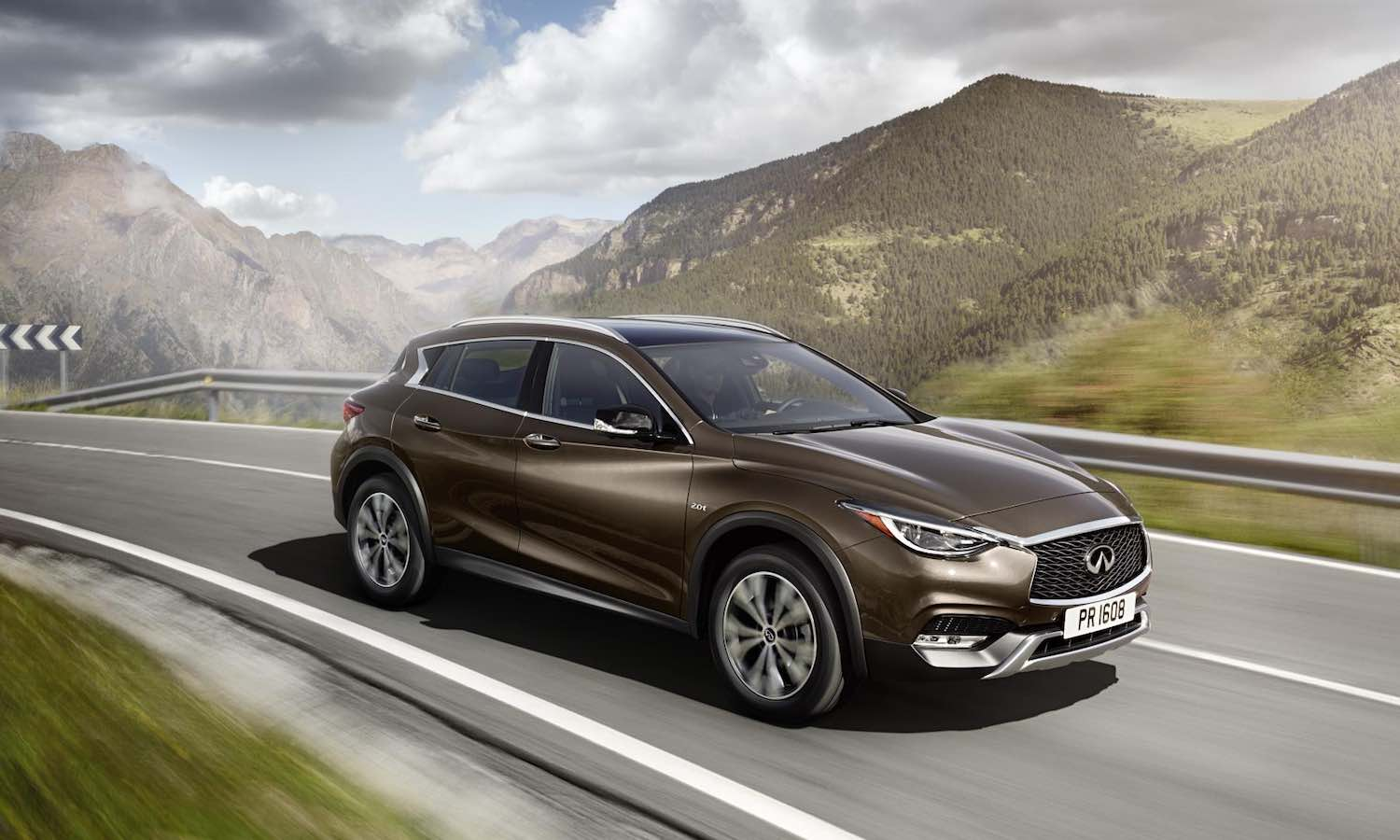 Infiniti-QX30-the-car-expert