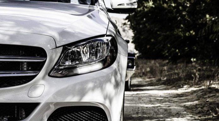 Tackling fleet management concerns