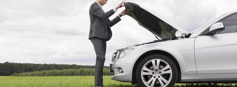 Used car warranty - what is the law and what are your rights?