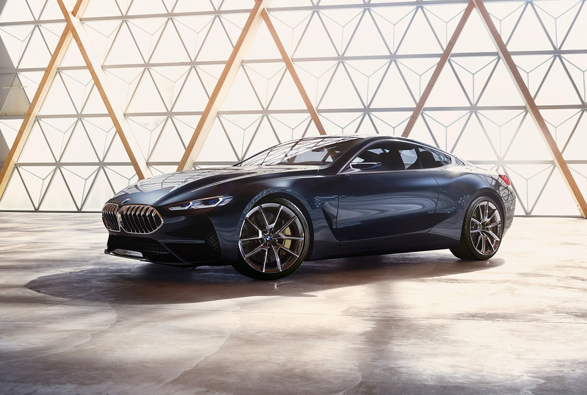 1705-BMW-Concept-8Series-01