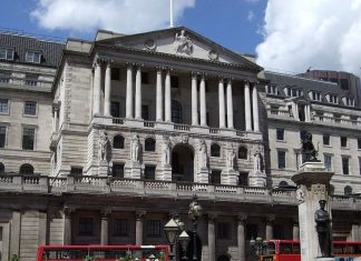 The Bank of England has opened an investigation into the car finance sector