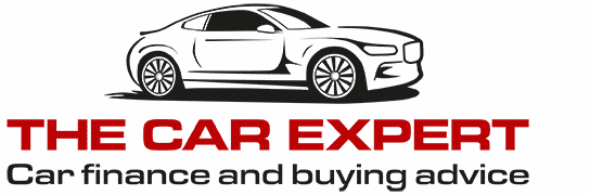 The Car Expert - car finance and car buying advice, news and reviews