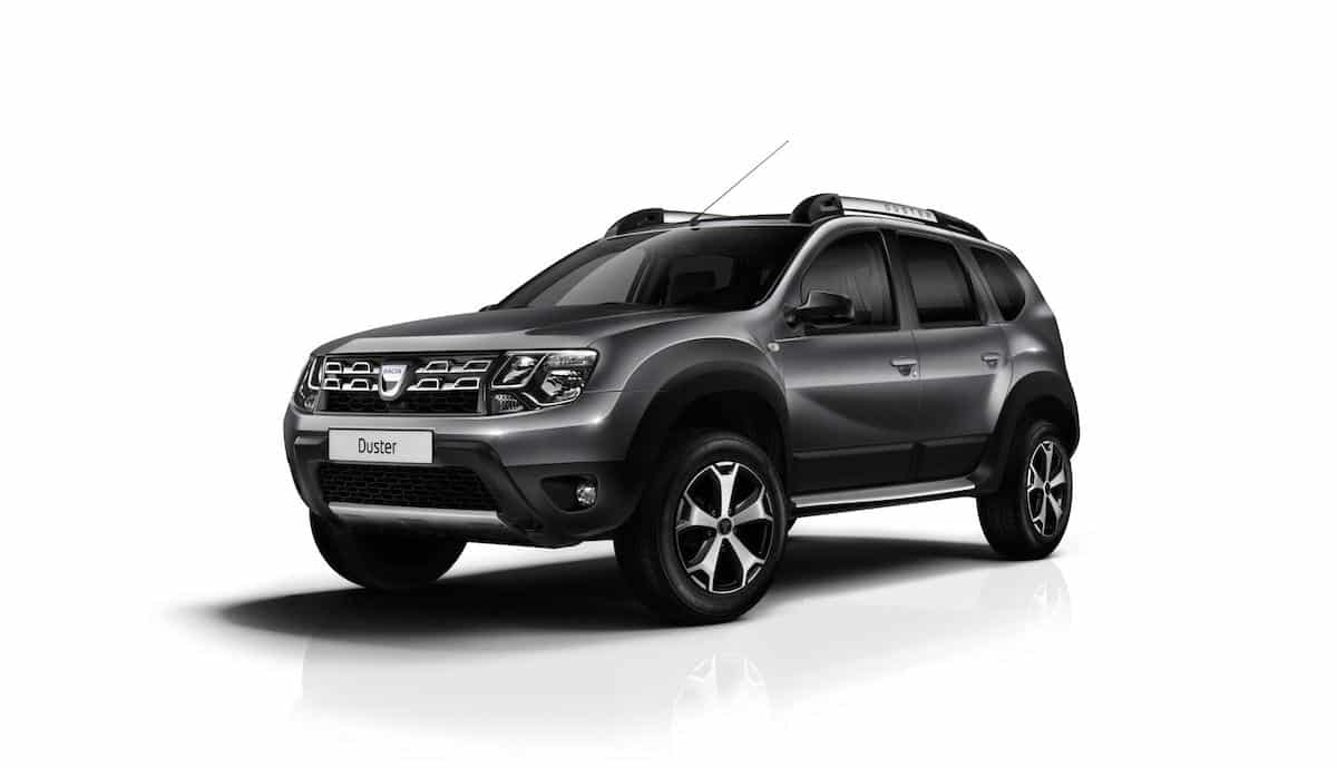 Dacia-Duster-SE-Summit