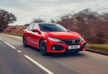 Honda Civic review 2017 | The Car Expert