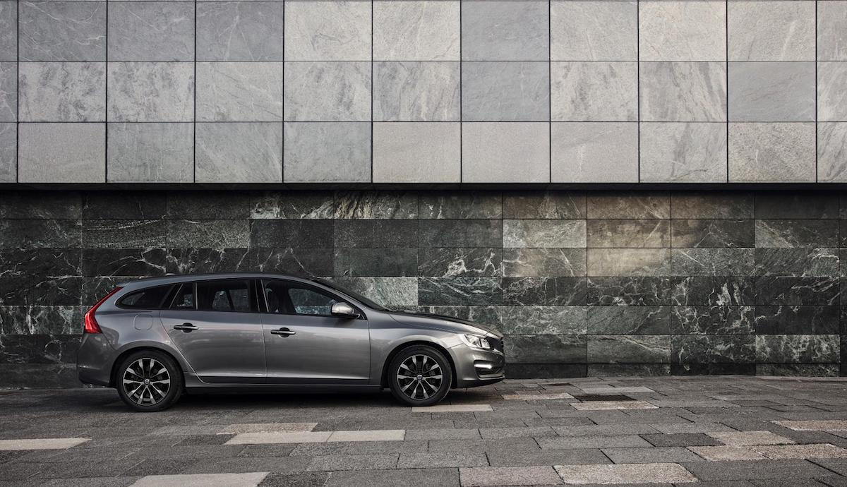 Volvo-V60-Business-Edition-Lux-1
