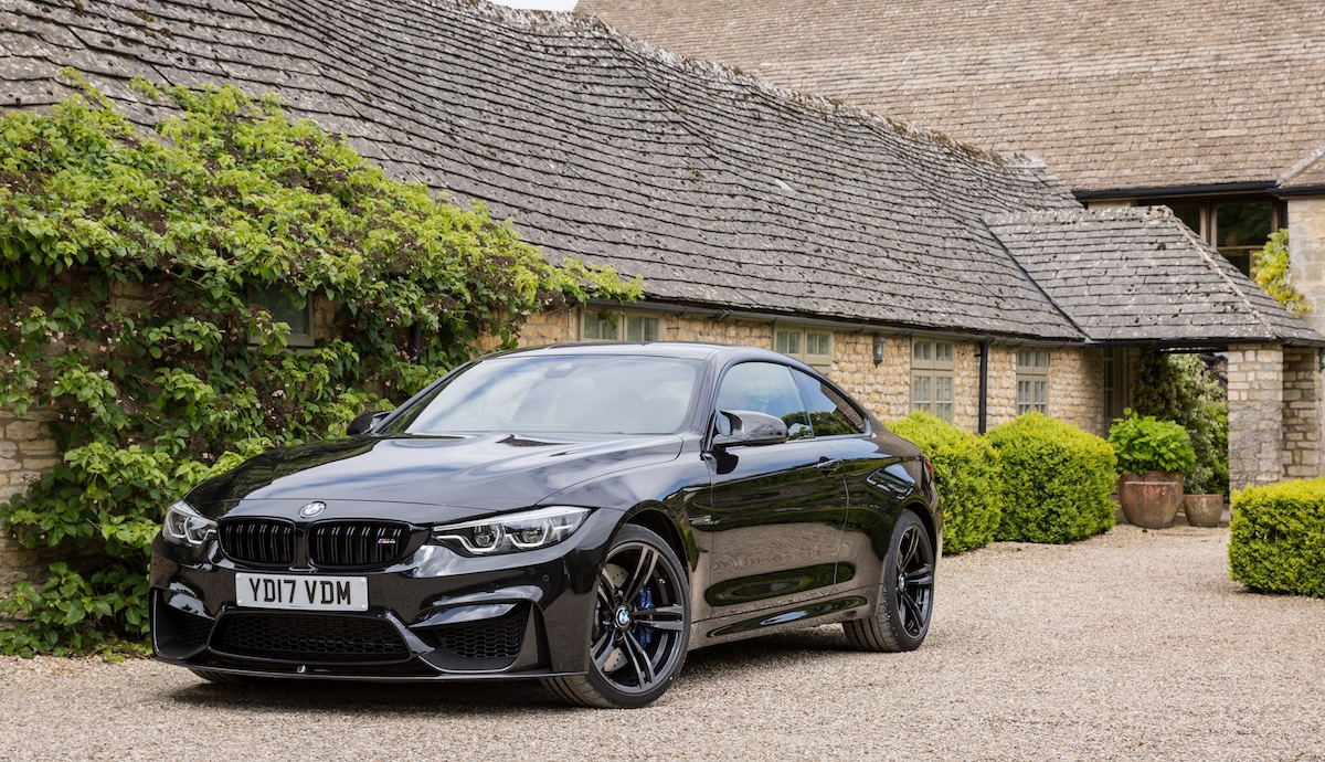 bmw-m4-coup