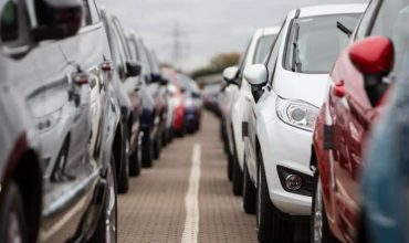 Motor industry waits on Election result