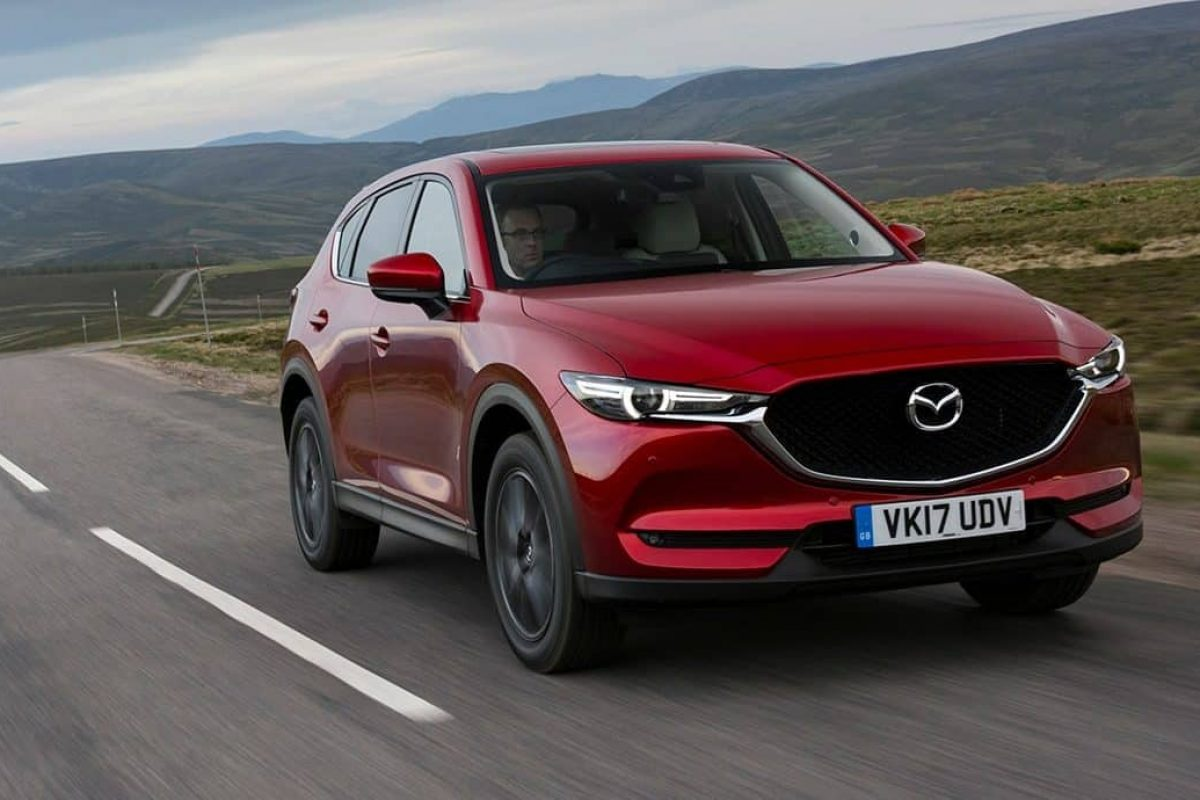 fuel model photo and cx reviews in original depth car economy review mazda s driver