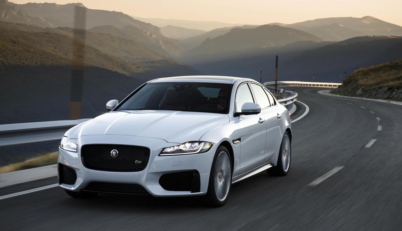 Jaguar-XF-S-review-featured