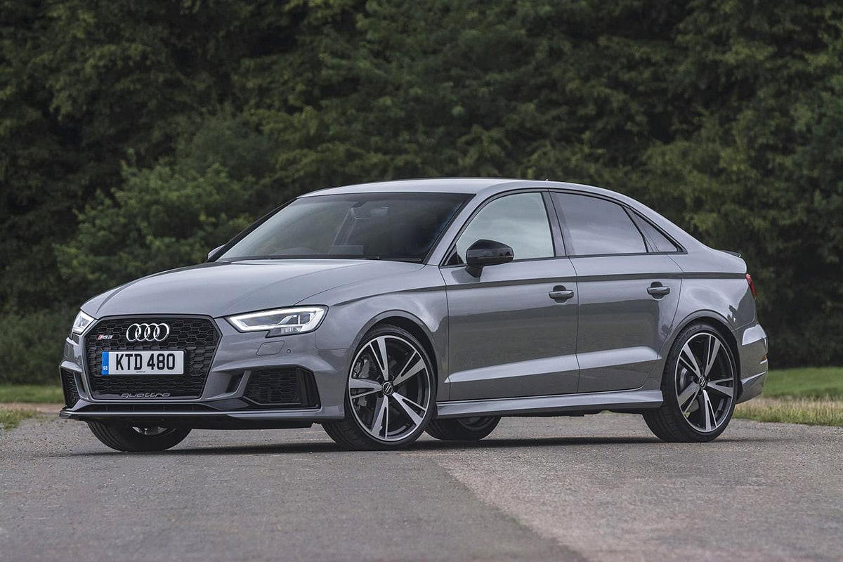 1707-Audi-RS3-Saloon