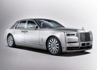 1707-Rolls-Royce-Phantom front 34