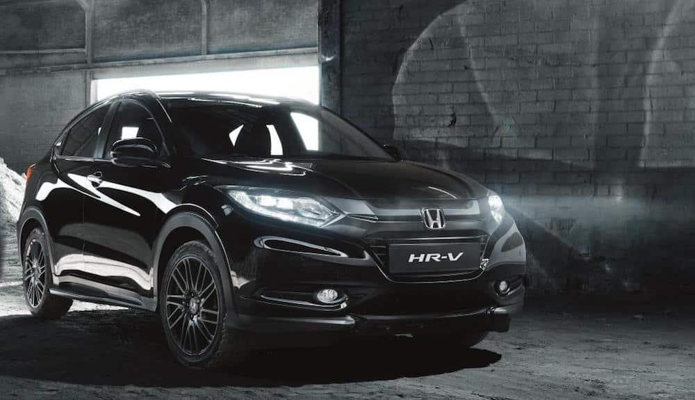 2017-HR-V-black-edition