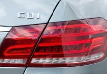 Mercedes-Benz recalls more than three million diesel cars