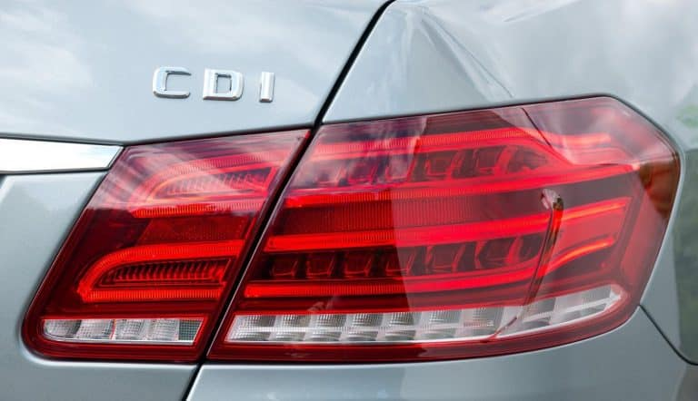 Mercedes and Audi announce massive diesel car recalls