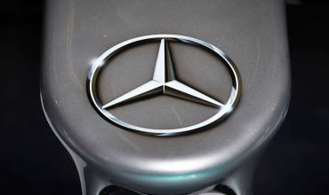 Mercedes-Formula-E.jpg