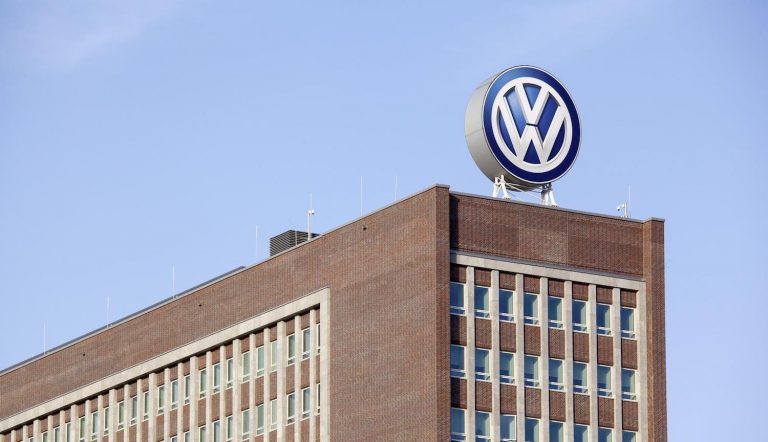 Volkswagen Dieselgate vehicles dogged by difficulties