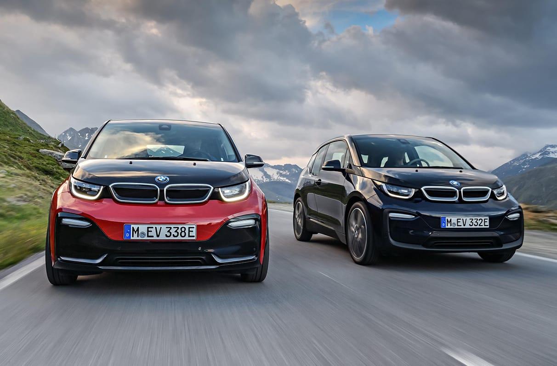 1708-BMW-i3-01