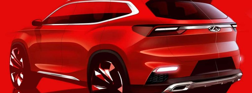 Chery shows shape of Euro SUV