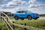 Nissan Qashqai facelift review 2017 | The Car Expert