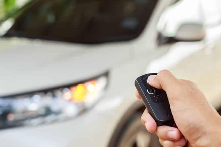 'More effort needed' to beat car hackers