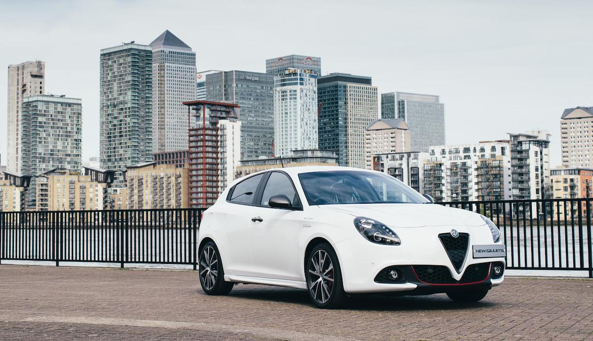 Alfa-Romeo-Giulietta-deposit-contribution