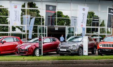 Channel 4 Dispatches - a car sales executive responds
