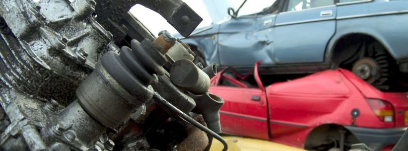 Are manufacturer scrappage schemes any good?