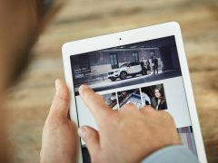 Volvo 'Care by Volvo' scheme takes on leasing