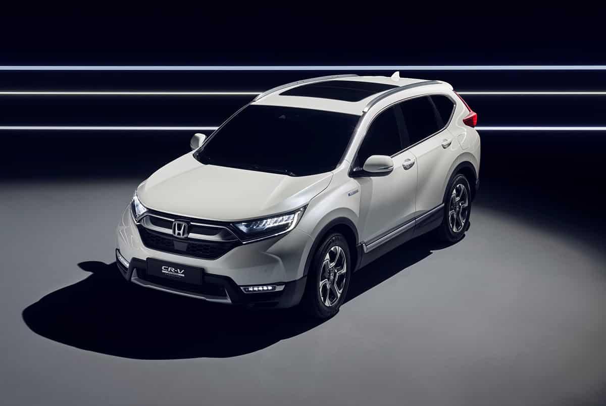 1709-Honda-CRV-Hybrid-Prototype-01