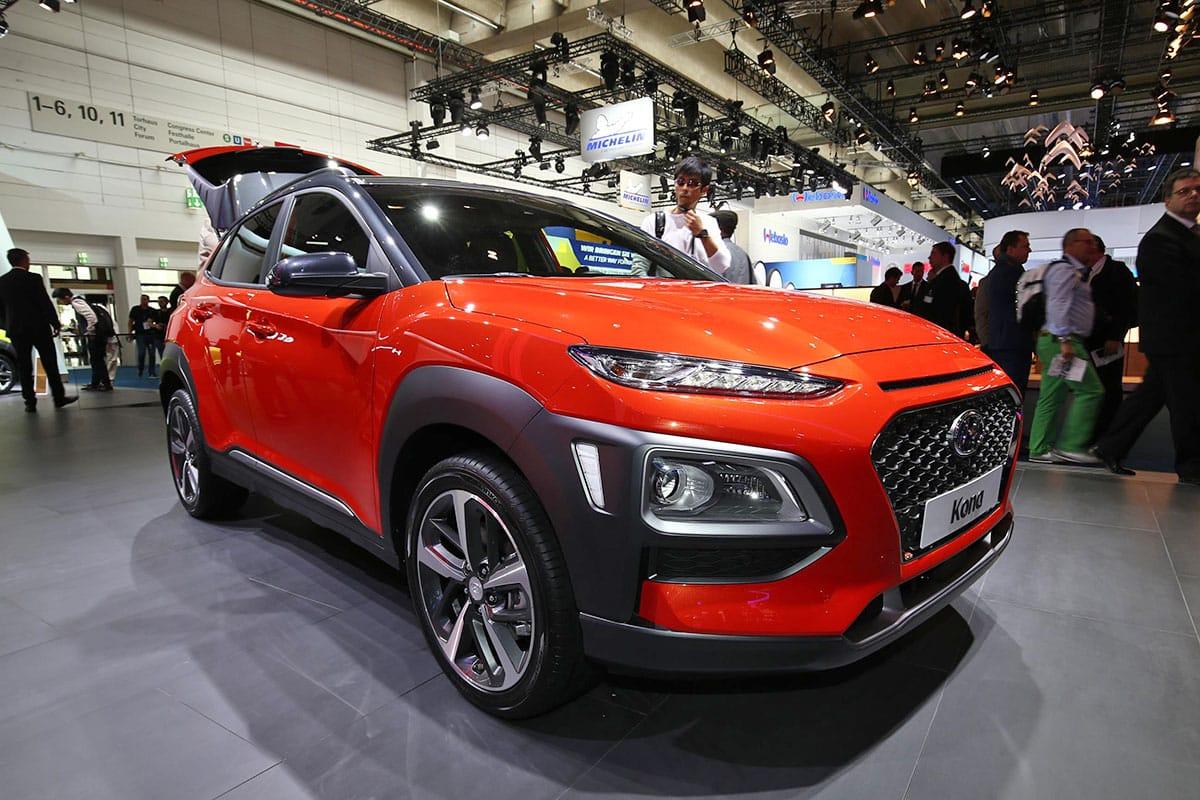 1709-Hyundai-Kona