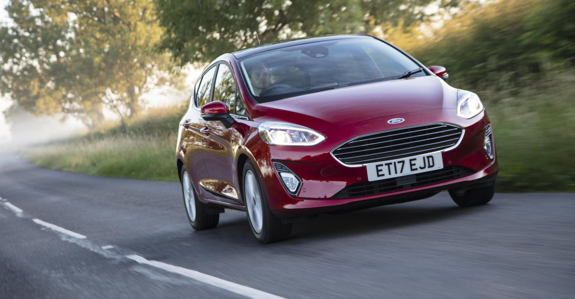 Superminis-The-Car-Expert-Ford-Fiesta