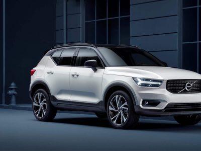 Volvo-XC40-unveiled-01