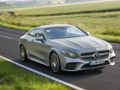 1710-Mercedes-S-Class-Coupe-01