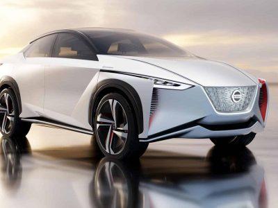 1710-Nissan-iMx-Concept