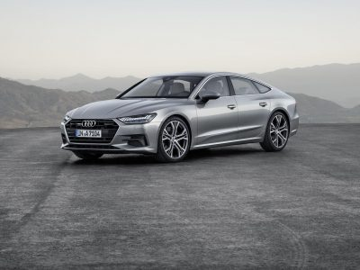 Audi-A7-unveiled-01