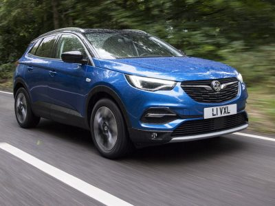 Vauxhall-Grandland-X-featured-the-car-expert