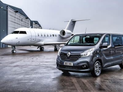 1711-RENAULT-TRAFIC-SPACECLASS-01