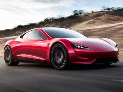 1711-Tesla-Roadster-01