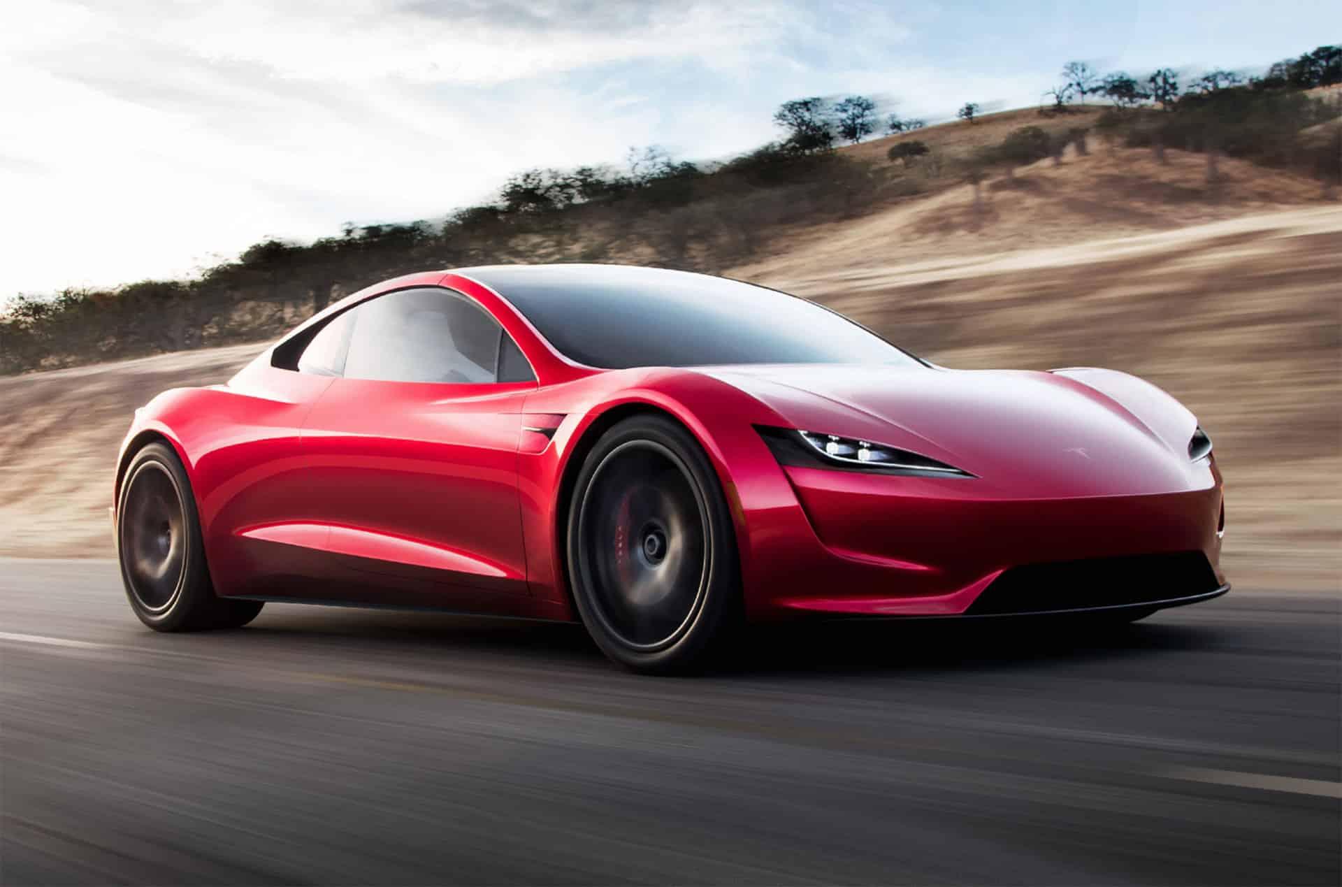 fastest cars 0 60 - HD1920×1269