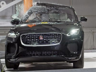 1711Jaguar-E-Pace-Crash-Test