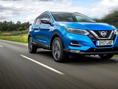 Nissan-Qashqai-2017-the-car-expert-01