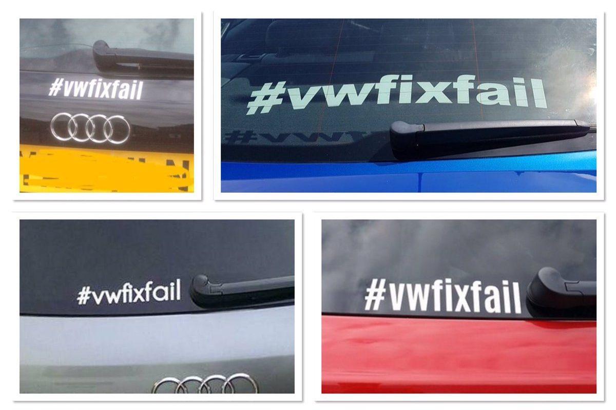 vwfixfail montage