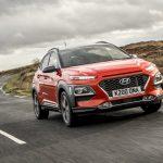 Hyundai Kona 2018 review (The Car Expert)