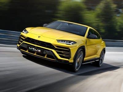 1712-Lamborghini-Urus-02
